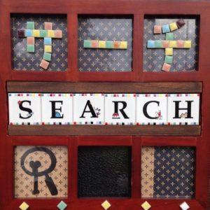 search-homekanban